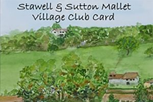 new villageclubcardcropped